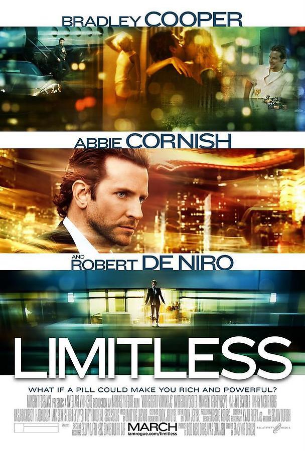 Limitless-le-film-republicain-ultime_defaultbody