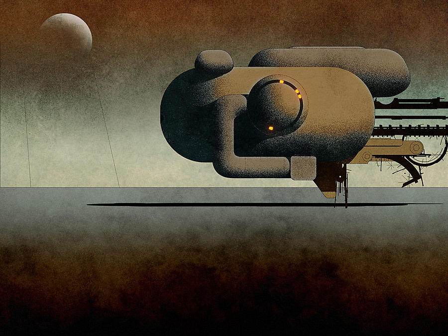 Dan-McPharlin_4_defaultbody