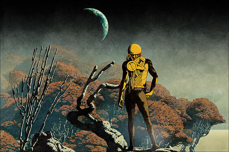 Dan-McPharlin_5_defaultbody