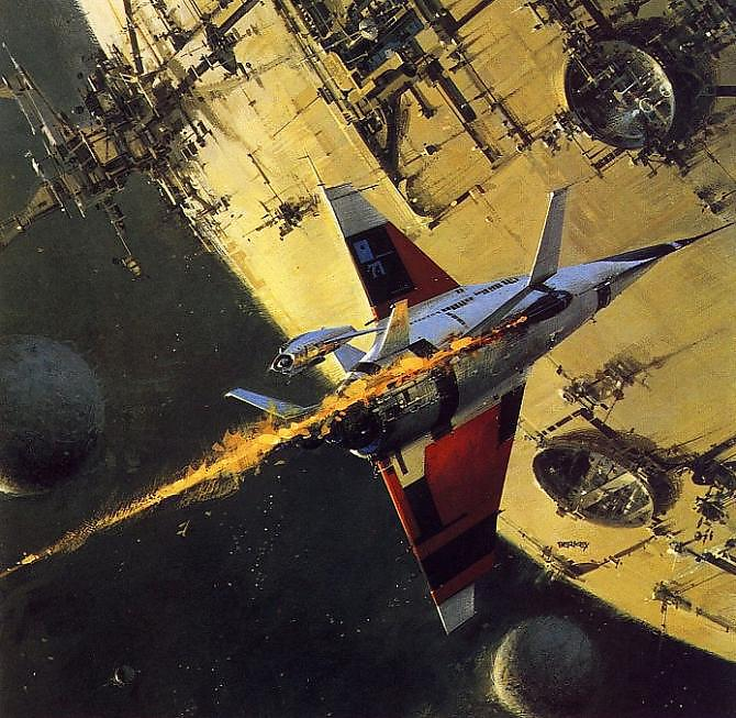 John-Berkey_3_defaultbody