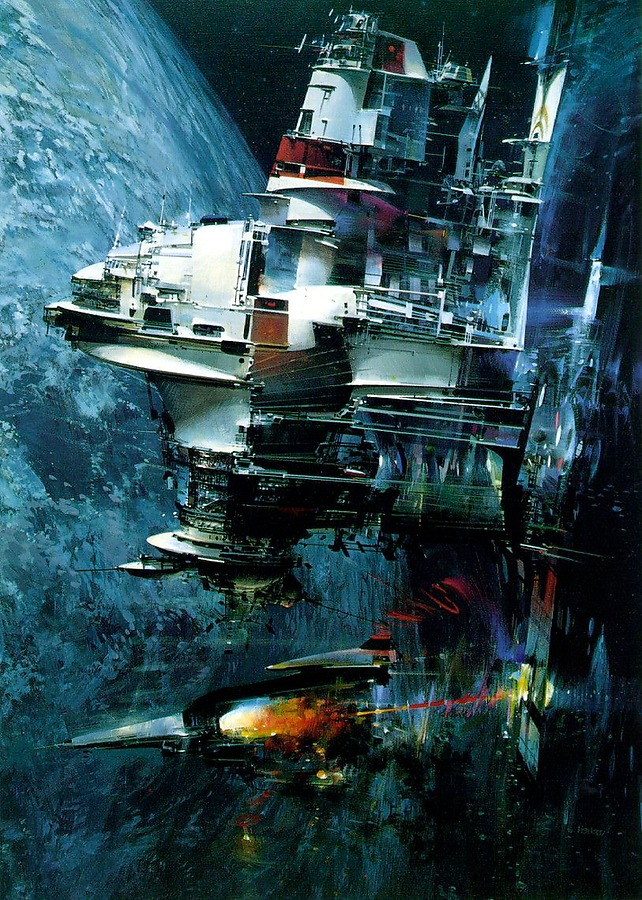 John-Berkey_4_defaultbody
