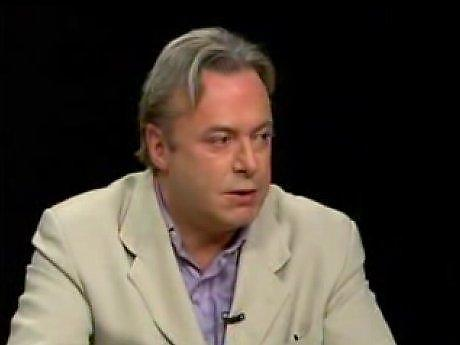 Christopher-Hitchens_defaultbody