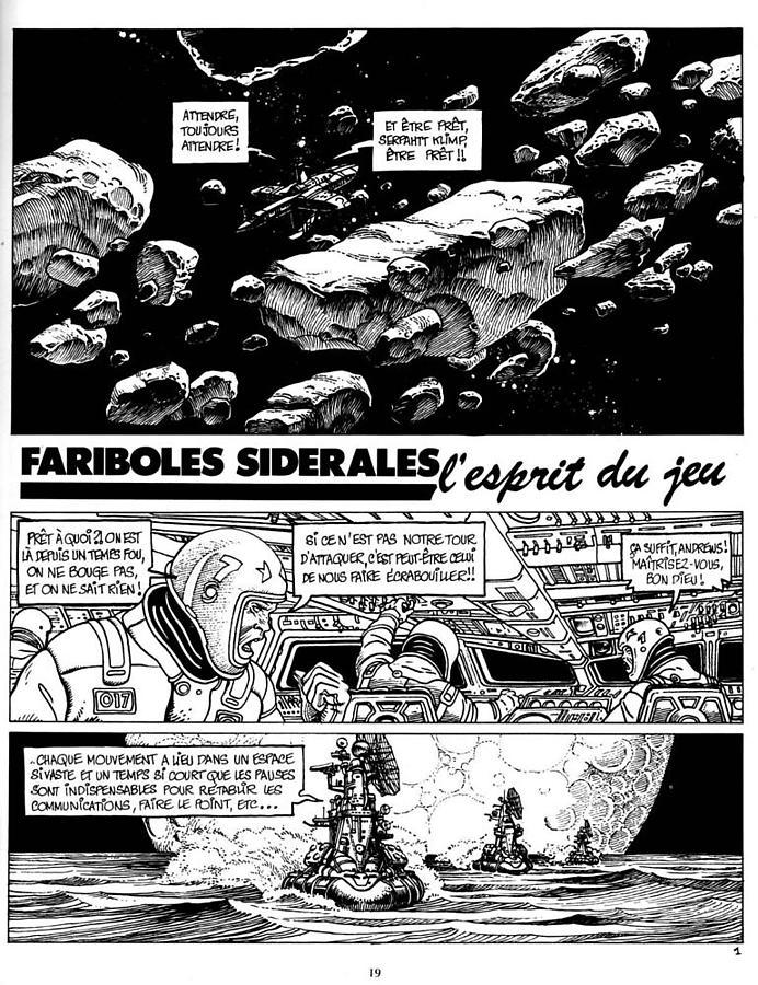 Fariboles-Siderales_1_defaultbody