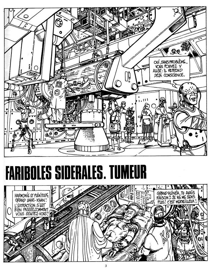Fariboles-Siderales_3_defaultbody