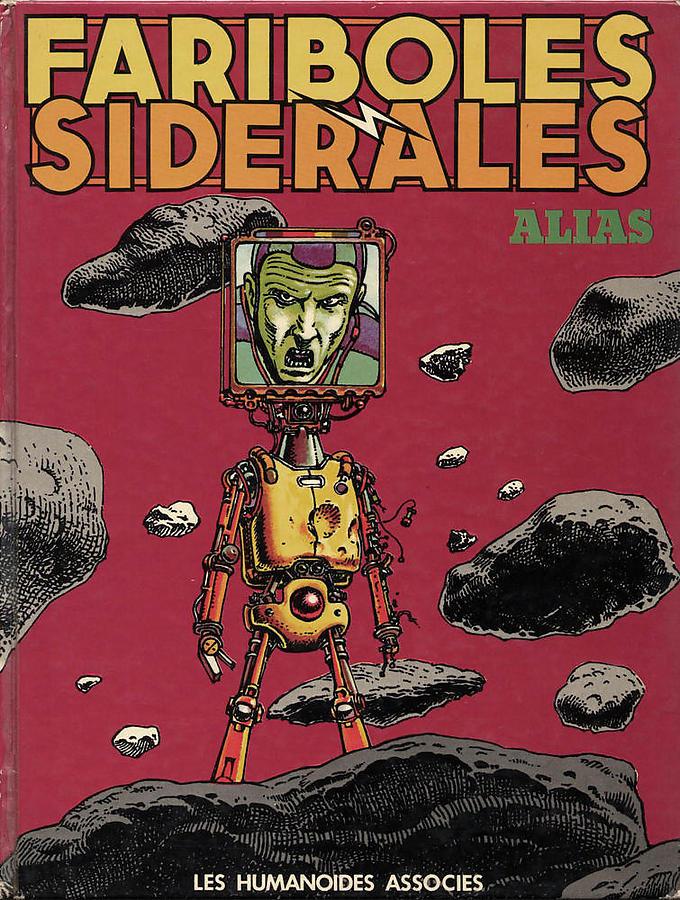 Fariboles-Siderales_defaultbody