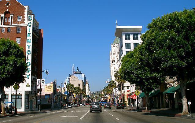 Hollywood-Boulevard_1_defaultbody
