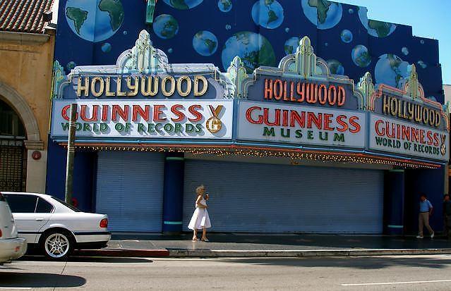 Hollywood-Boulevard_2_defaultbody