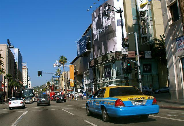 Hollywood-Boulevard_3_defaultbody