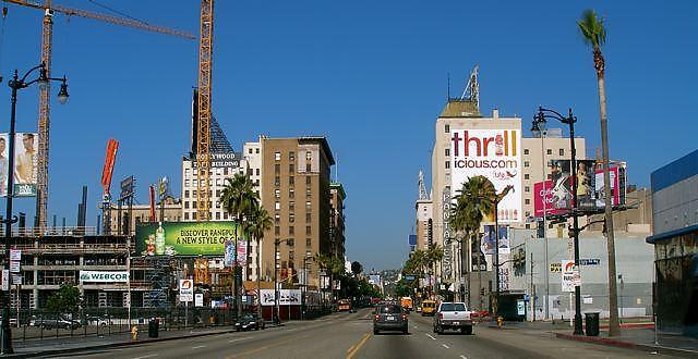 Hollywood-Boulevard_defaultbody
