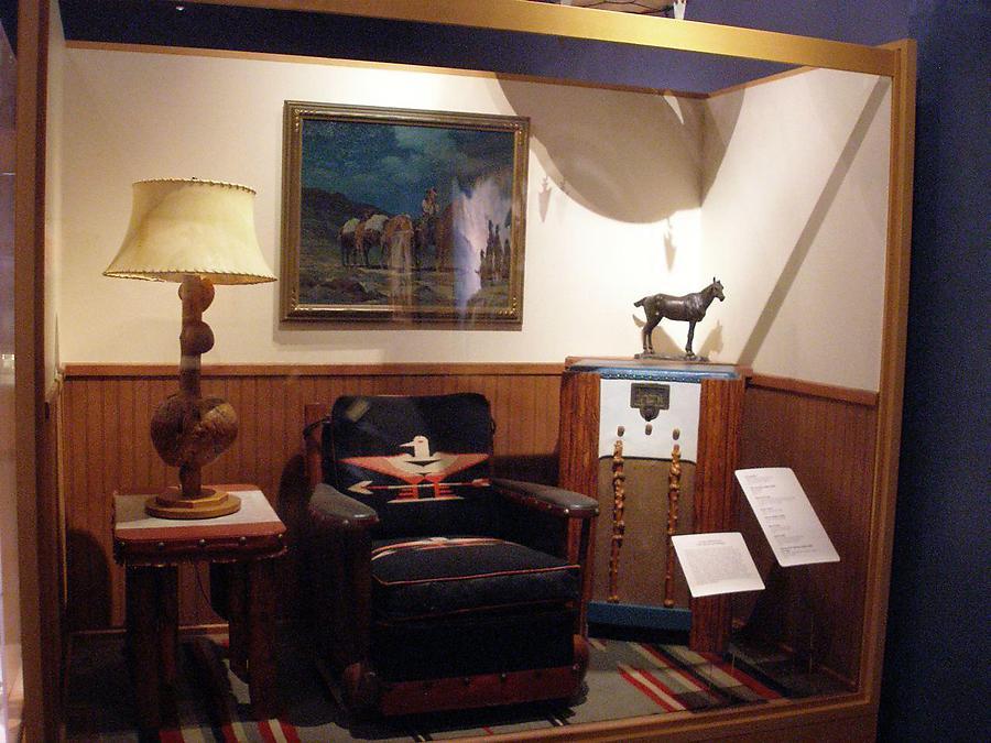 The-Gene-Autry-Museum-of-Western-Heritage_10_defaultbody