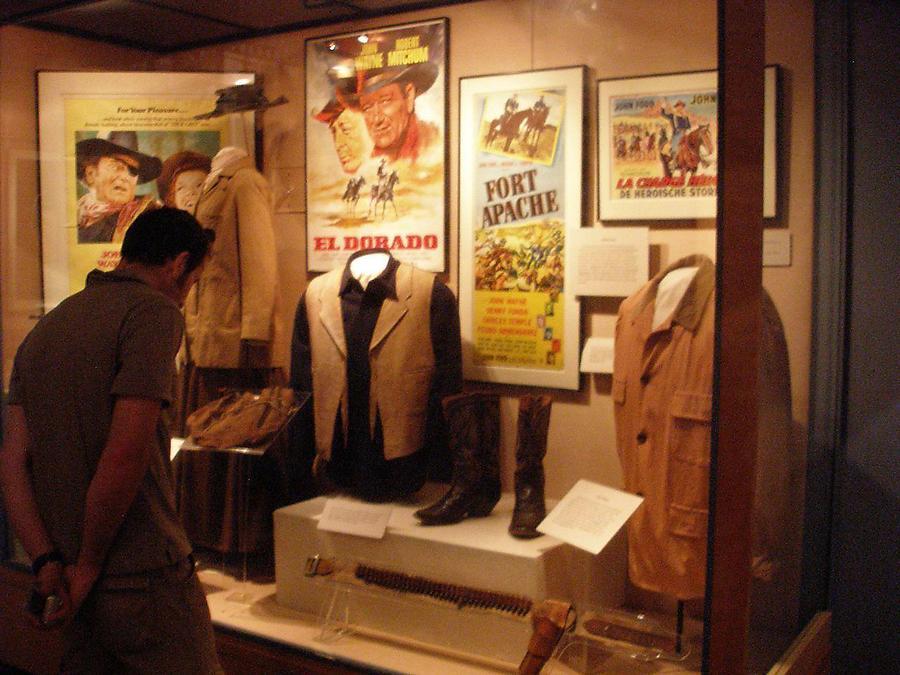 The-Gene-Autry-Museum-of-Western-Heritage_11_defaultbody
