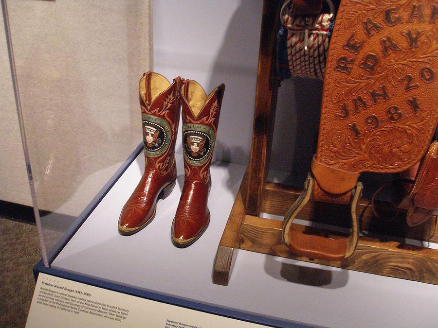 The-Gene-Autry-Museum-of-Western-Heritage_6_defaultbody