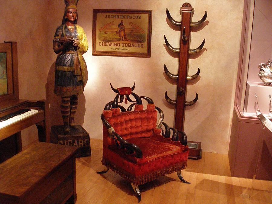 The-Gene-Autry-Museum-of-Western-Heritage_7_defaultbody
