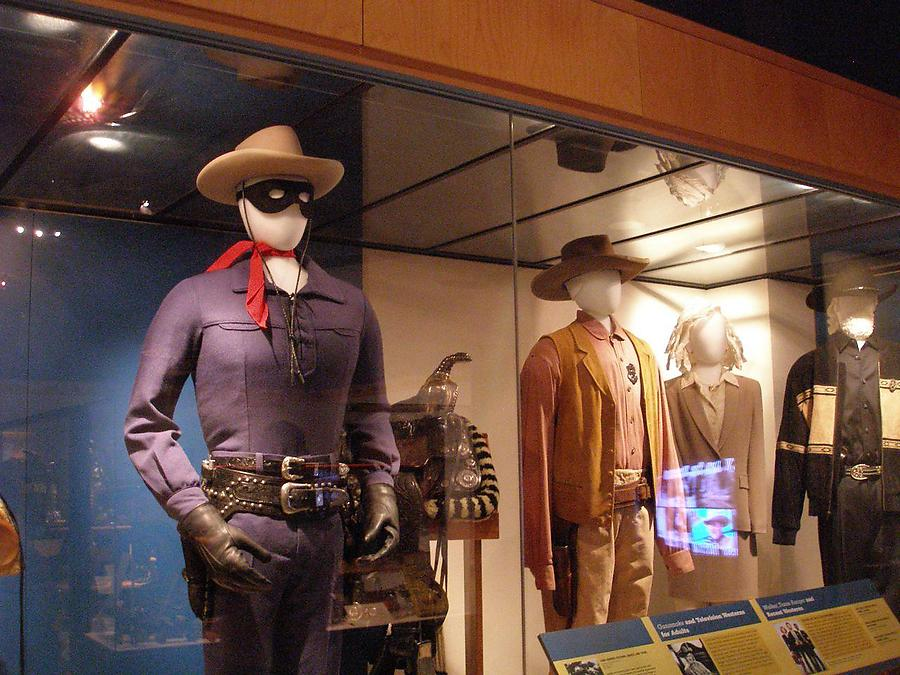 The-Gene-Autry-Museum-of-Western-Heritage_8_defaultbody