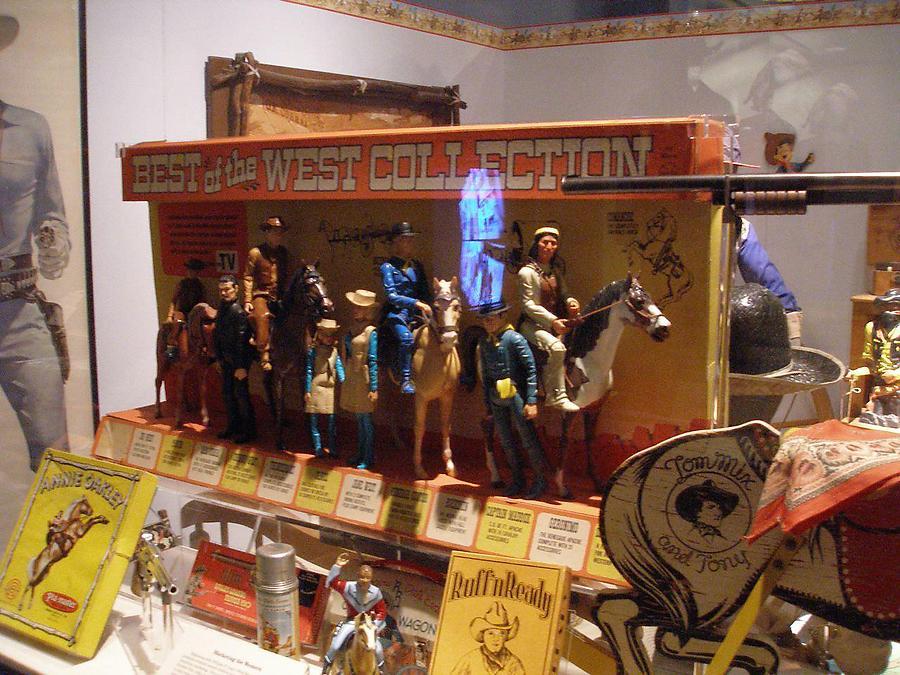 The-Gene-Autry-Museum-of-Western-Heritage_9_defaultbody