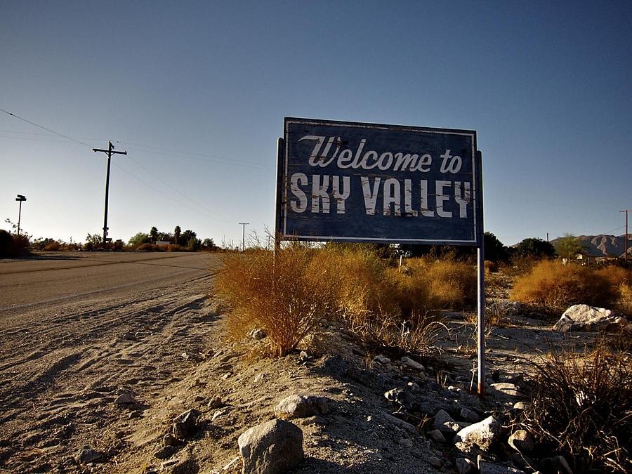 Welcome-to-Sky-Valley_defaultbody