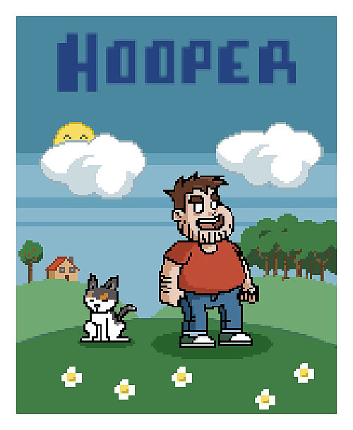 Hooper_defaultbody