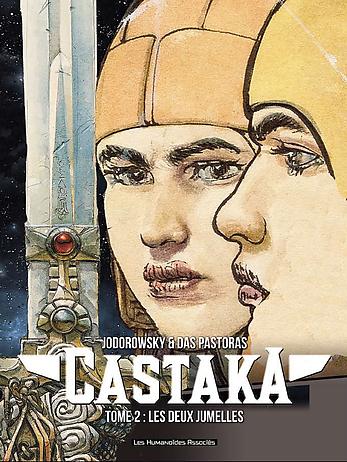 Castaka-T2_defaultbody