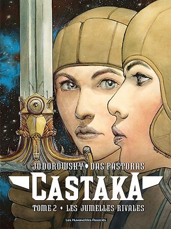 Castakacouleurdef_original_defaultbody