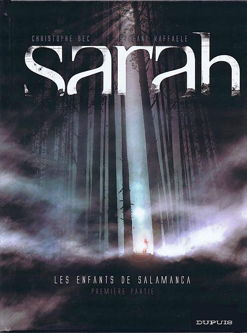 Sarah2-couv_107176_1_defaultbody