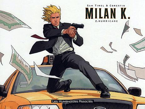 Milan-k-post_defaultbody