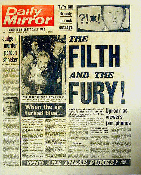 The-Filth-And-The-Fury_2_defaultbody