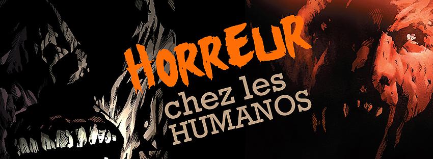 HORREUR-3_defaultbody