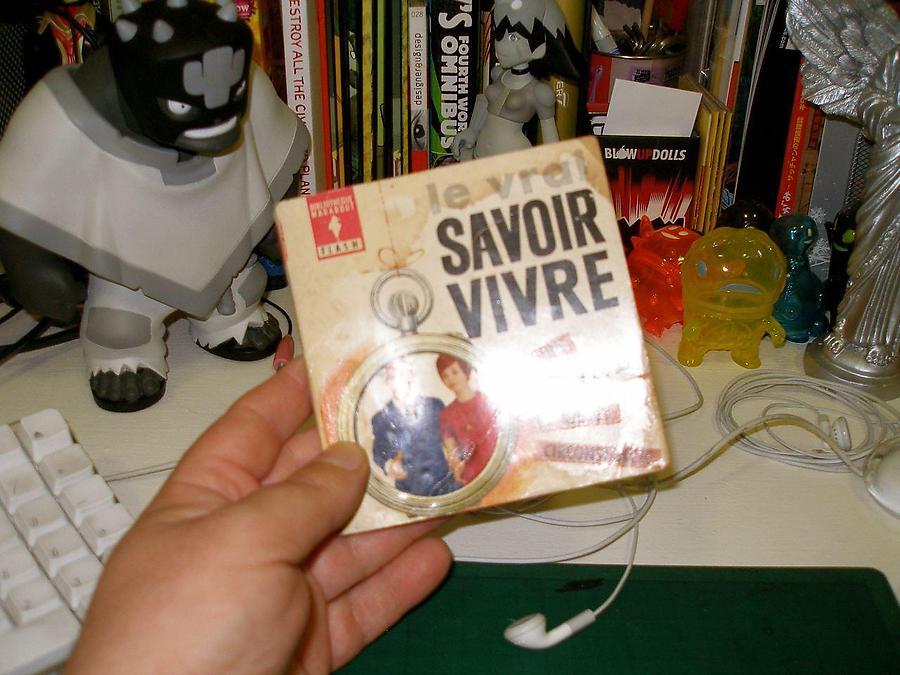 Le-Vrai-Savoir-Vivre_5_defaultbody