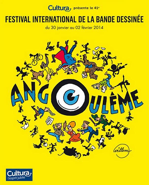 2014-festival-bd-angouleme_defaultbody