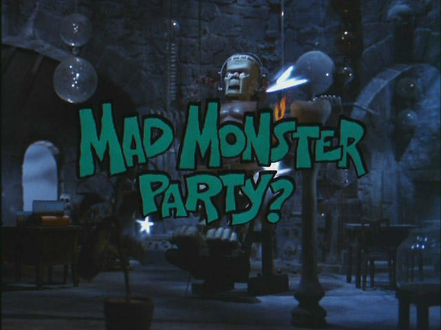 Mad-Monster-Party_1_defaultbody