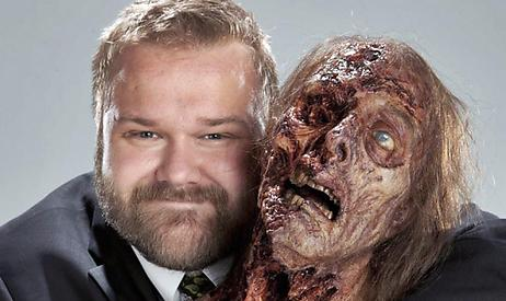 Robert-kirkman_defaultbody
