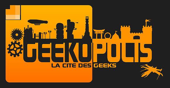 Geekopolis-logo_defaultbody