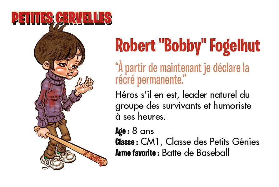 Ficheperso-bobby-1_defaultbody