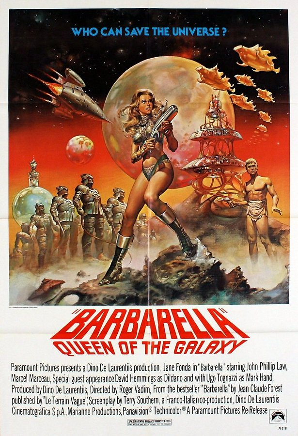 Barbarella_defaultbody