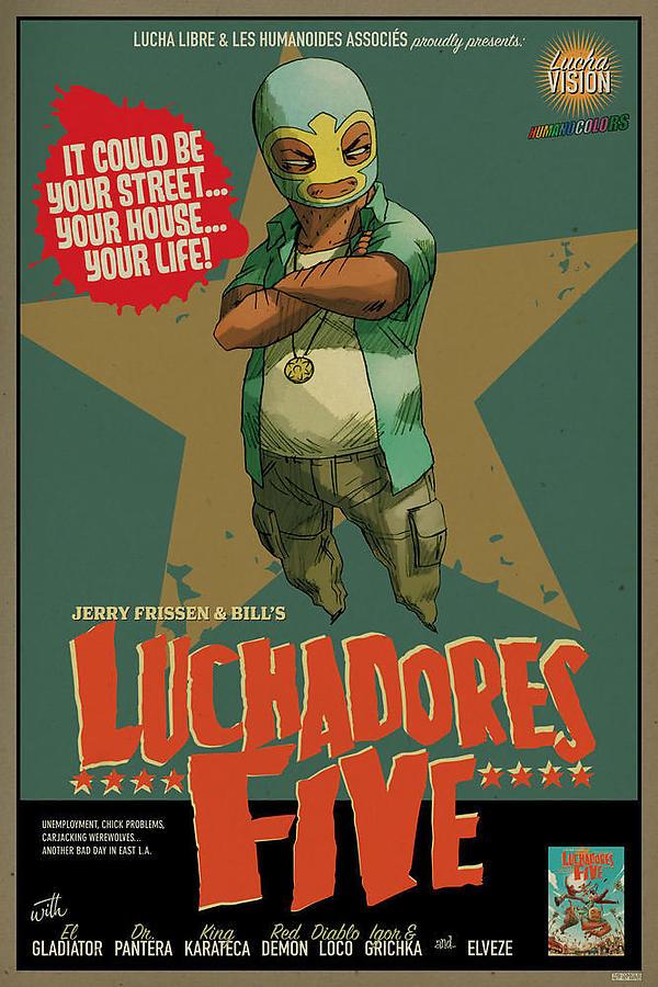 Lucha-Libre-posters-promotionnels_2_defaultbody