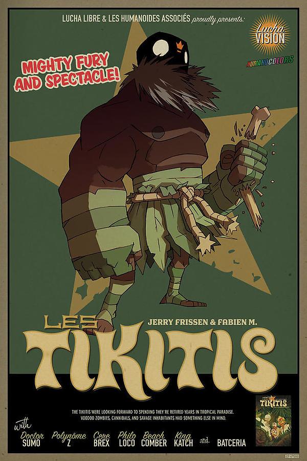 Lucha-Libre-posters-promotionnels_defaultbody