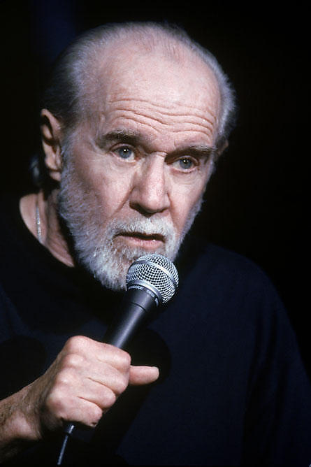George-Carlin_1_defaultbody