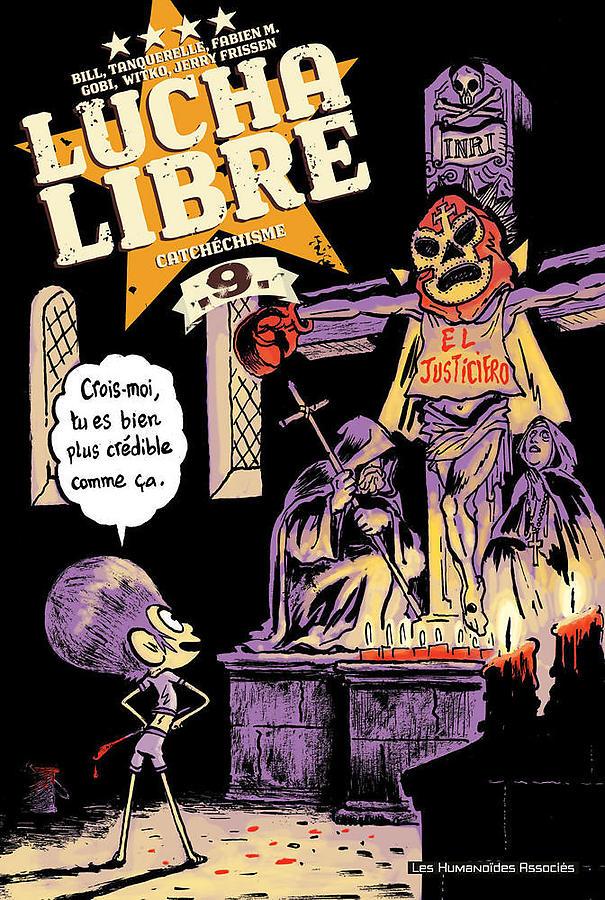 Lucha-Libre-9_defaultbody