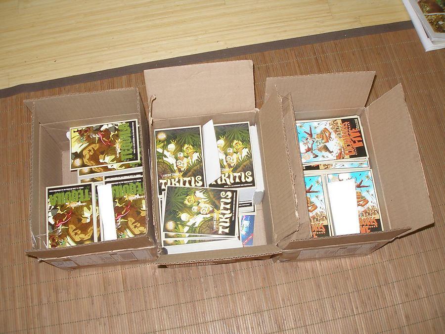 Cartes-Postales-Lucha-Libre_defaultbody