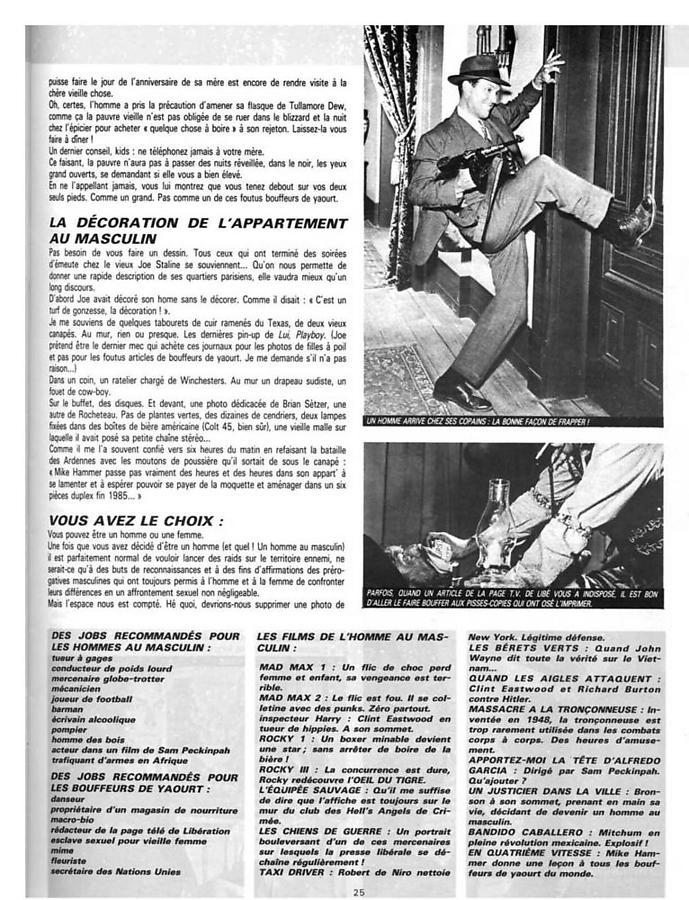 Homme-au-Masculin-2_7_defaultbody