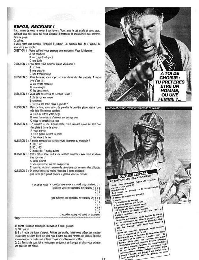 Homme-au-Masculin-2_9_defaultbody