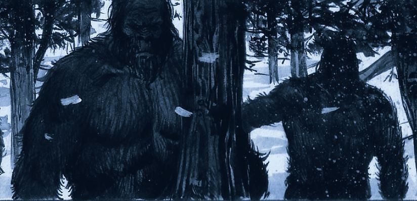 Bigfoot-01_defaultbody