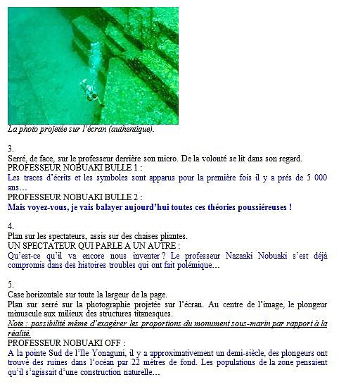 03-CARTHAGO-03-decoupage-2_defaultbody