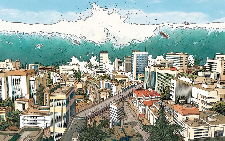Kota-bharu-tsunami_defaultbody