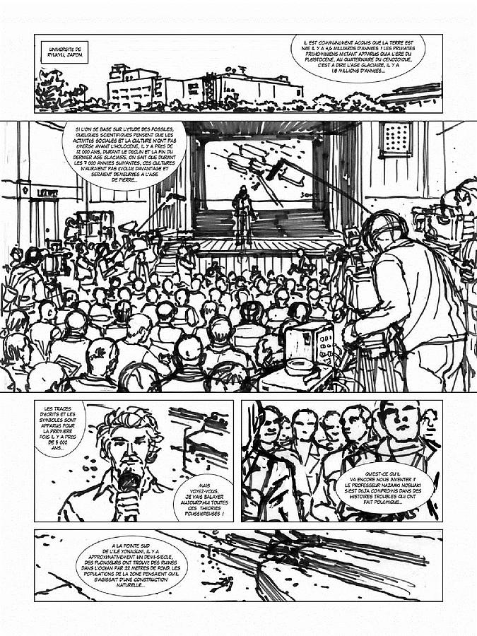 CARTHAGO-03-story-board_defaultbody