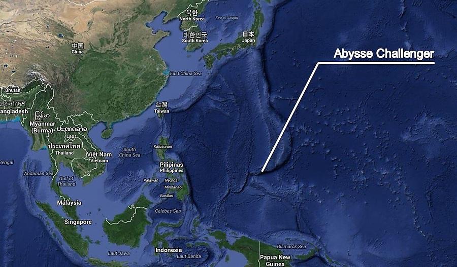 Abysse-challenger-carte_defaultbody