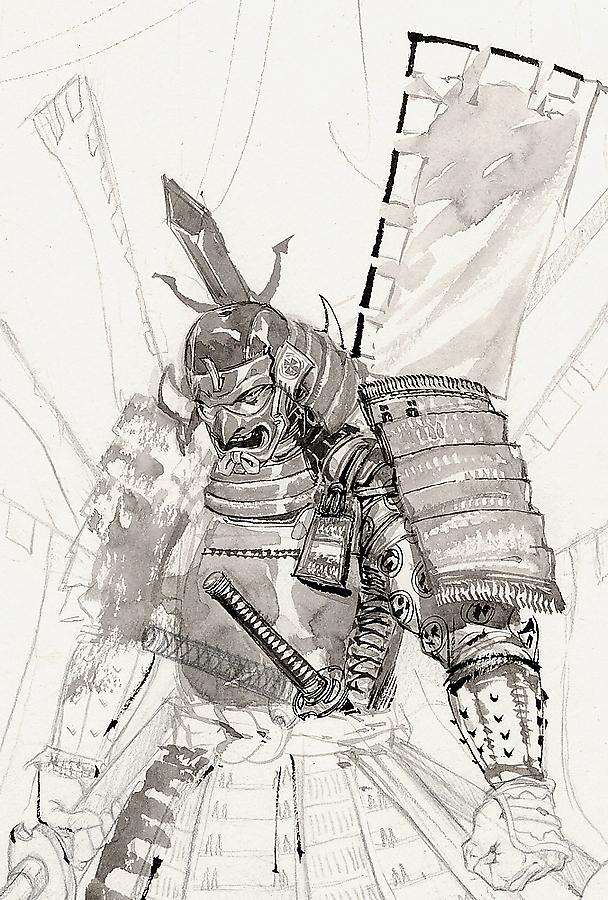 Samurai-1_originala_defaultbody_defaultbody