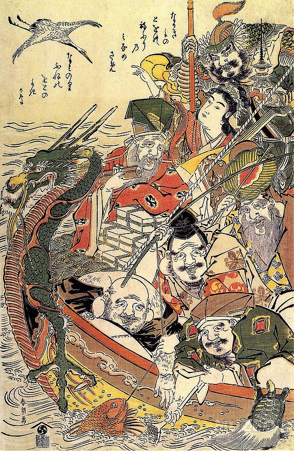 Mythologie_japonaise_sept_d134930_defaultbody