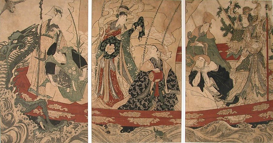 Seven-gods-of-fortune1-1024x536_defaultbody