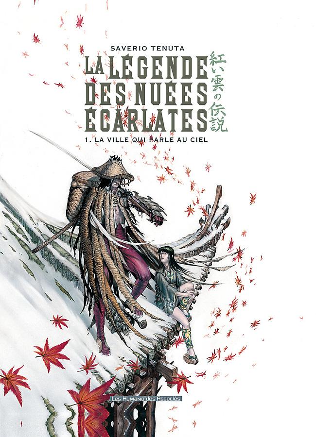 LEGENDE-NUEES-ECARLATES-T1_COUV_defaultbody